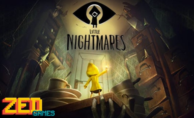zed-games-447-little-nightmares
