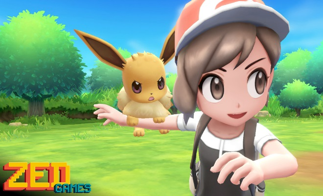 zed-games-pokemon