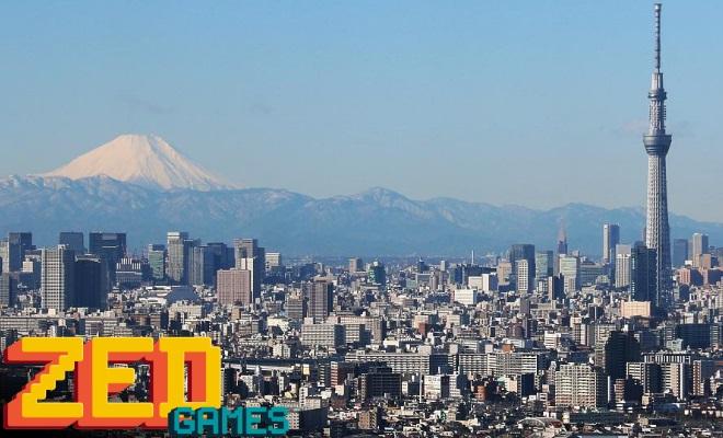 zed-games-424-crinji-in-japan
