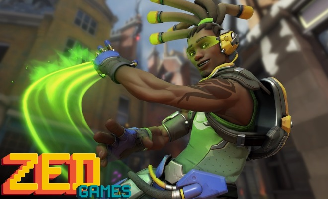 zed-games-425-lucio-interview