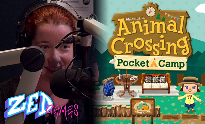 zed-games-podcast-453-pocket-camp